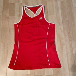💥5 for $25💥Adidas tank top